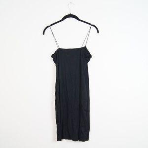 NWOT | Bear Dance | Spaghetti Strap Dress